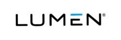 lumen centurylink logo