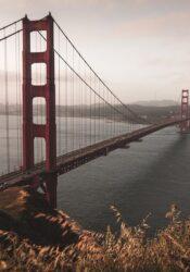 goldengatebridge-4271360_960_720